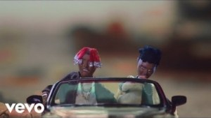 Video: Lil Yachty - BOOM! (feat. Ugly God)